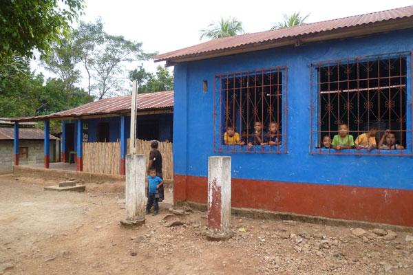 San-Marcos-School-Opt